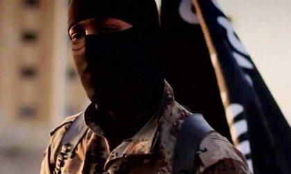 Contatti con miliziani Isis: rimpatriato