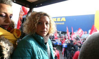 Il giudice respinge il ricorso della mamma licenziata da Ikea