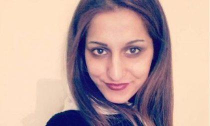 Omicidio Sana: forse anche madre e zia complici del padre assassino