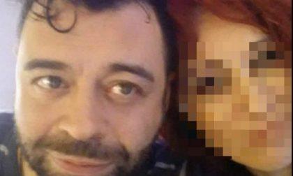 Morto parrucchiere a Castiglione, aveva 48 anni: giallo della droga