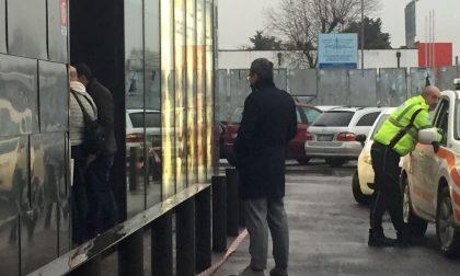 Duplice omicidio Caravaggio | Ammazza il fratello e la ex che l'aveva tradito FOTO VIDEO