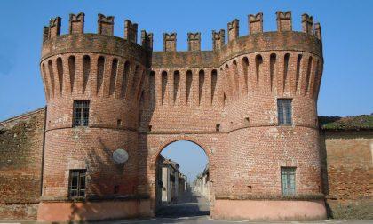 Borghi nel Mantovano ecco la classifica delle 4 perle e la loro storia FOTO