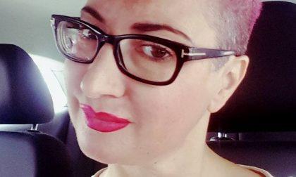 Lorena Buzzago sarebbe scomparsa dopo il provvedimento del Tribunale di Mantova