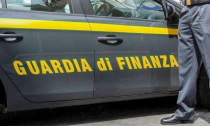 Spesa pubblica a Mantova la Guardia di Finanza attua controlli