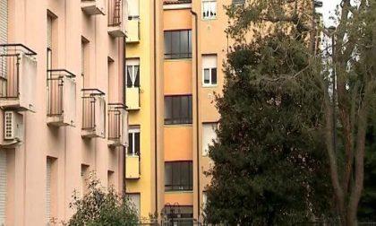 Case Aler: dalla Regione in arrivo 18 milioni di euro