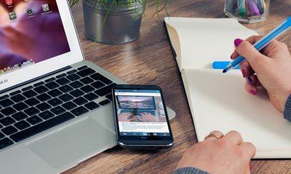 Cultura digitale scendono in campo 6 licei del Mantovano