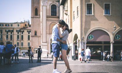 Mantova Lovers 2018 programma sabato 5 e domenica 6 maggio