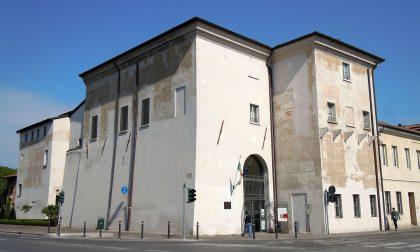 Musei e biblioteche il convegno a Palazzo San Sebastiano