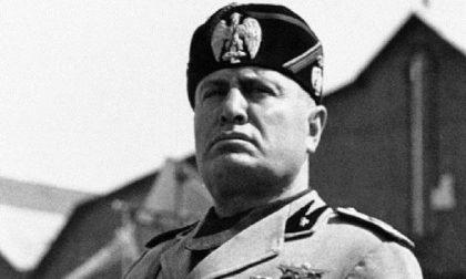 Mussolini cittadino onorario di Mantova: lo è ancora, ma tanto le elezioni sono finite
