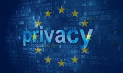 Normativa europea privacy Confai Mantova vara il servizio