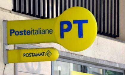 A Mantova e provincia riaperti (quasi) tutti gli Uffici Postali