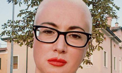 Presunte molestie: Palazzi ha querelato, ma la denuncia della Buzzago non si è vista