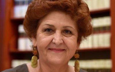 PD direzione futuro a Mantova: due-giorni di dibattiti e approfondimenti