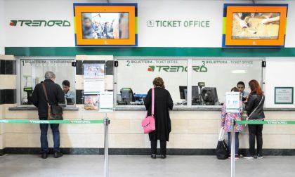 Assunzioni, Trenord cerca 20 operatori di biglietteria e assistenza commerciale