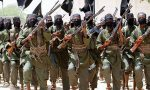 Scoperte cellule di Al Qaeda in Italia: indagine da Brescia