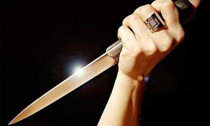 Uccide a coltellate il marito e scappa nel Modenese: si autodenuncia giorni dopo