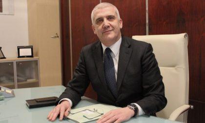 Regione Lombardia   Luigi Cajazzo nuovo direttore generale dell'assessorato al Welfare
