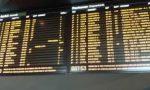 Nuovo sciopero nazionale del trasporto ferroviario