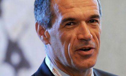 Carlo Cottarelli chi è l'economista di Cremona?