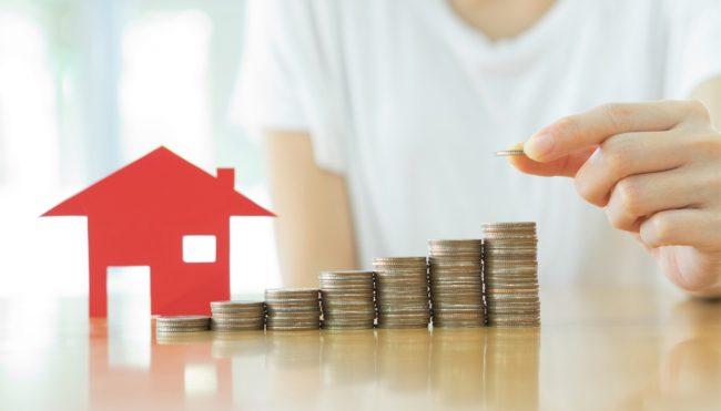 Separazioni: per i genitori in difficoltà in arrivo affitti scontati
