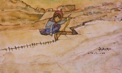 L'Amata Siria parte da Mantova il progetto tra musica e solidarietà