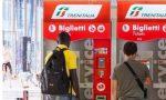 Sciopero biglietterie dei treni a Brescia e in Lombardia