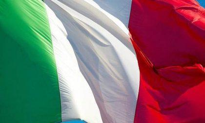 Festa della Repubblica 2018 Mantova