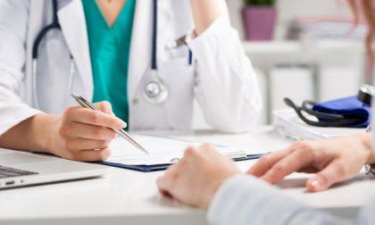 """Il ritorno alla """"normalità"""": ripartono le attività specialistiche ambulatoriali"""