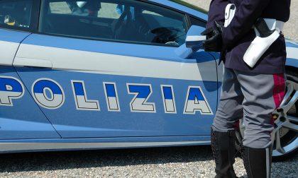 Polizia ferroviaria Mantova: lezione a oltre 400 studenti
