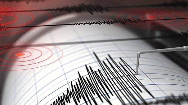 Indonesia: scossa di magnitudo 6.6