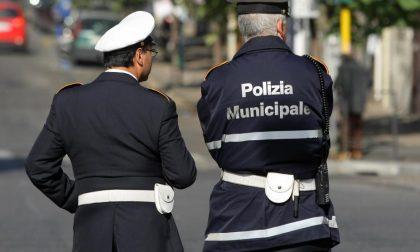 Poche richieste per i 5 posti vacanti per diventare agenti della Polizia Locale di Mantova