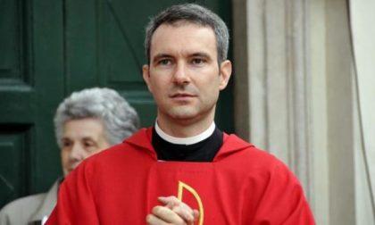 Ammette tutto il prete del Milanese arrestato in Vaticano per pedopornografia
