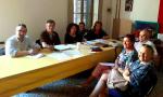 Ospedale Oglio Po: un incontro per discutere del suo futuro