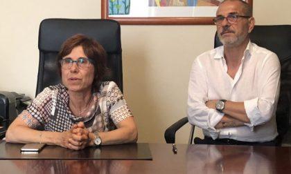Omicidio Pulvirenti: i genitori commentano la sentenza