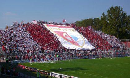 Mantova Calcio via libera all'era Setti