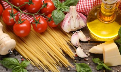 Export cibo lombardo nel Regno Unito: in fumo 525 milioni di euro