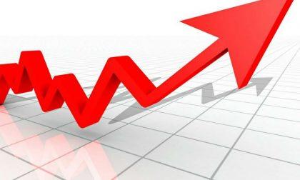 Economia Mantovano il bilancio del 2017, previsioni 2018