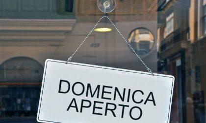 """Aperture domenicali Confesercenti Mantova: """"Non fanno bene al mercato"""""""