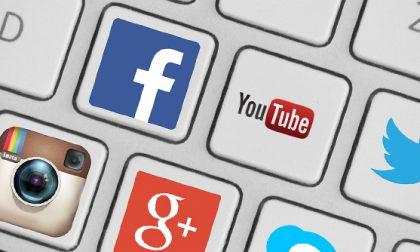 Fare business con i social network a Mantova