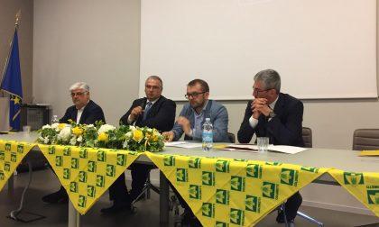 Coldiretti Mantova: bilancio 2017 chiude positivamente