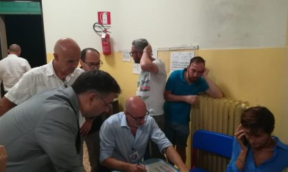 Castel Goffredo alle urne: Prignaca vince di due voti