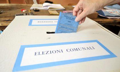 Rinviate tutte le elezioni, a Mantova si voterà tra Settembre e Dicembre 2020