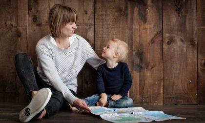 Genitori separati o divorziati come ricevere contributo sull'affitto