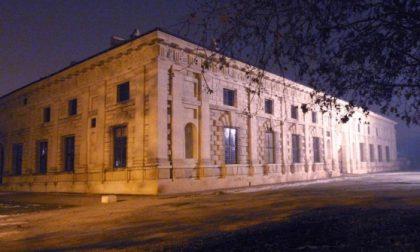 Notte al Museo del Polo Vespasiano Gonzaga di Sabbioneta
