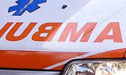 Rissa tra studenti: due 15enni in ospedale