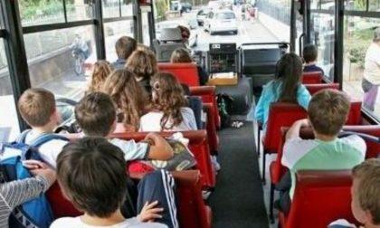 Scomparso bambino di tre anni: dormiva sullo scuolabus