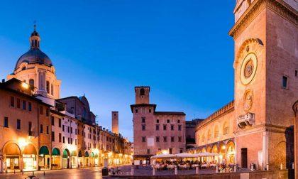 Eventi Mantova 2018 | Luglio: tanti gli appuntamenti in programma
