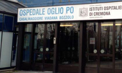 Chiusura punto nascite Oglio Po: domani presidio sotto Palazzo Lombardia