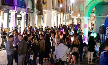 Eventi Mantova 2018: un'estate ricca di appuntamenti