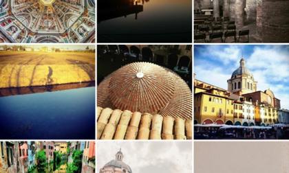 Instagram oltre le foto: ecco come promuovere Mantova